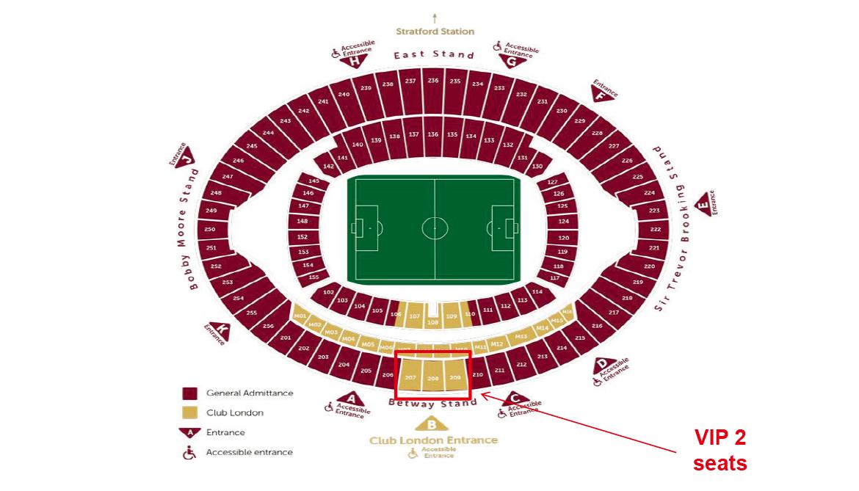 West-Ham---VIP-2-Package-seating-plan.jpg