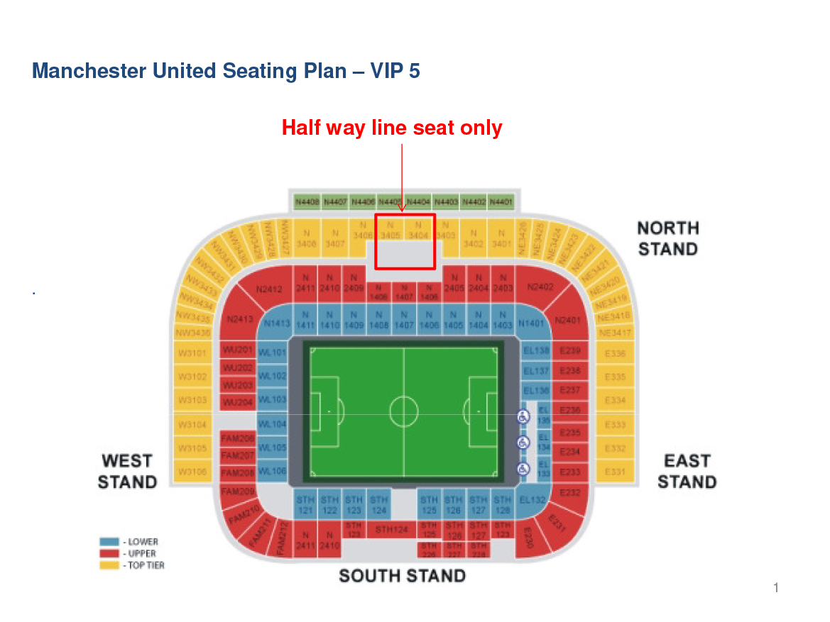 MU---VIP-5---seating-plan.jpg